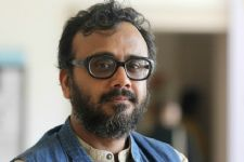 Viewers' feedback made us make new 'Titli' trailer: Dibakar Banerjee
