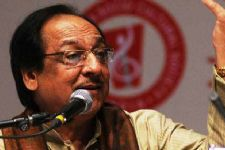 Ghulam Ali to perform in Delhi in December