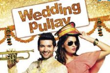 Movie Review : Wedding Pullav