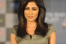 Item numbers weren't a planned move for Chitrangada Singh