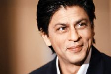SRK 'won't return' his awards