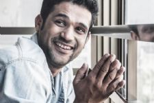 Sohum Shah garners love from BTown