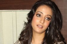 Awards shouldn't returned: Raima Sen