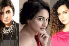 Alia, Kangana are fantastic, says Sonakshi