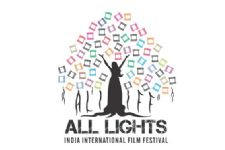 Perfect synergy of film market and film festival at ALIIFF