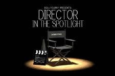 Director in the Spotlight: Aditya Chopra