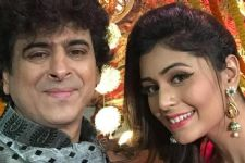 When Bengali actress proposed to Palash Sen