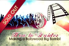 How-To Guide: Making a Bollywood Big Bomb