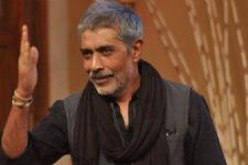 'Jai Gangaajal' is my way of protesting, says Prakash Jha