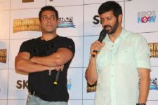 Looking forward to 'Sultan': Kabir Khan