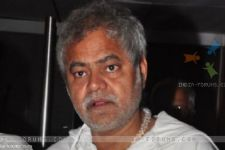 Sanjay Mishra still feels like a newcomer