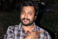 Bobby Simhaa to debut in Telugu films with 'Neram' remake