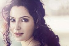 Interesting being directed by co-stars:Tisca Chopra