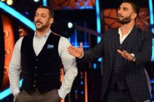 Salman says SLB surviving on 'Hum Dil De Chuke Sanam'