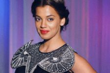 Would love to do a fiction show on TV: Mugdha Godse
