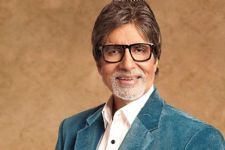 Big B's way towards women's empowerment