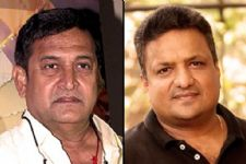 Mahesh Manjrekar all set to come back to direction again.