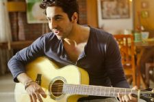 Ayushmann feels he's better composer than singer