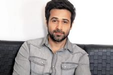 Emraan to shoot in Transylvania for next 'Raaz'