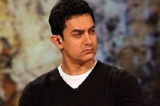 Will be Sadhana's fan as long as I live: Aamir Khan