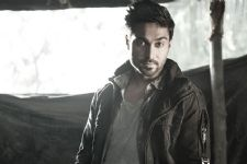 Salman Yusuff Khan to do a cameo in 'Udaan'