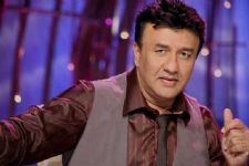 Always want to push the envelope with my music: Anu Malik