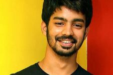Mahat has cameo in Telugu remake of 'Neram'