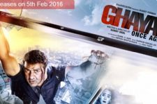 'Ghayal' themes retained in 'Ghayal Once Again': Vipin Mishra