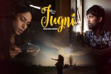 'Jugni' - A subtly sensitive film
