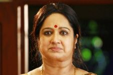 Popular Malayalam actress Kalpana dies at 50