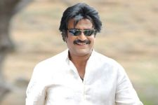 Rajinikanth to be conferred with Padma Vibhushan