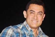 Have to build physique like Sushil Kumar for 'Dangal': Aamir Khan