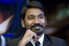 Dhanush looking forward to Hollywood debut