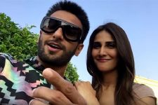 'Befikre' to release on December 9