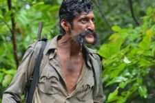 Sachiin Joshi to remake 'Killing Veerappan' in Hindi