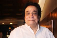 Looking at Padma awardees, it's good I didn't get it: Kader Khan