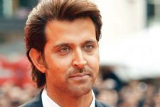 Hrithik Roshan addresses 'affair' rumours!