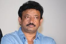 RGV's 'Government' about underworld, Bollywood nexus