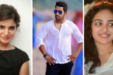 Samantha, Nithya Menen may team up with Jr. NTR