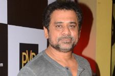 Anees Bazmee writing 3 scripts of diverse genres