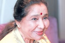 Would love to work with Asha Bhosle, says Balkan Beat Box