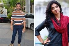 Radhika Apte, Anees Bazmee turn mentors at Bollywood Ki Pathshala