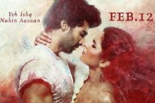 'Fitoor' collects Rs.3.61 crore on Day 1!
