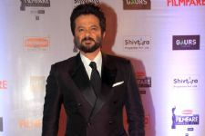 Tough for me to change anything: Anil Kapoor
