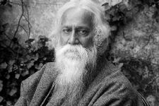Film fest to mark centenary of Tagore's maiden Japan visit