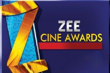 WINNER'S list of Zee Cine Awards 2016