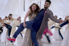 After 5 long years 'High Heels' gets remixed for Arjun- Kareena