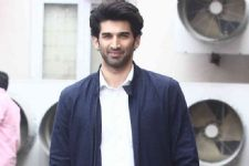 I want to have more releases : Aditya Roy Kapur
