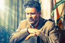 'Aligarh': Movie Review