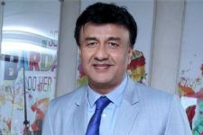 Young composers are doing a fantastic job: Anu Malik
